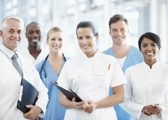Healthcare Direct Hire_bond-health-staffing