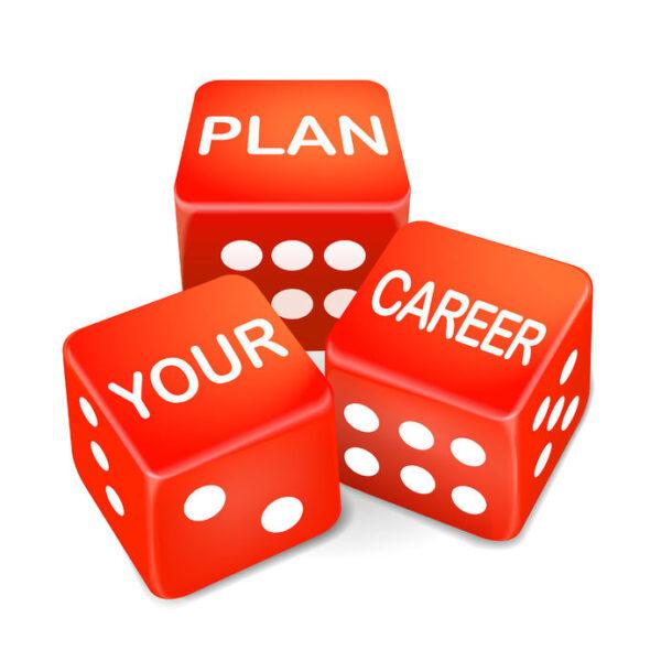 plan-your-career-bond-health-staffing